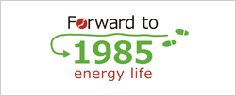 1985協会